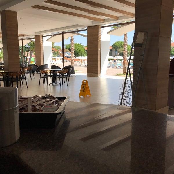 8/7/2018 tarihinde Alaattin Ç.ziyaretçi tarafından Şah Inn Paradise'de çekilen fotoğraf