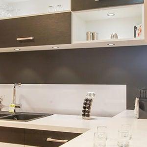 photos socoo 39 c angoul me soyaux soyaux poitou charentes. Black Bedroom Furniture Sets. Home Design Ideas