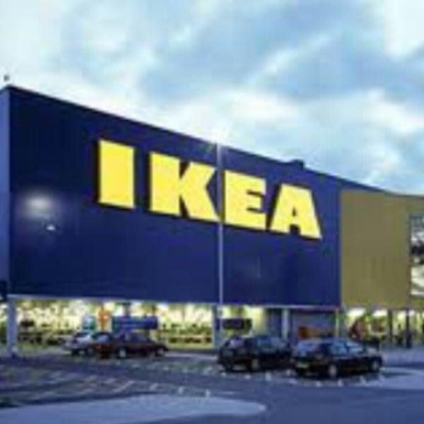 IKEA آيكيا Yas Island أبوظبي أبوظبي