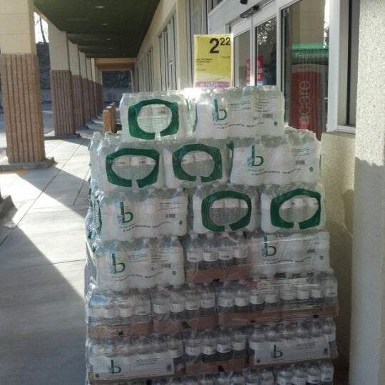 Photo taken at CVS by Sandra F. on 1/29/2013 - Photos At CVS - Pharmacy In Simi Valley