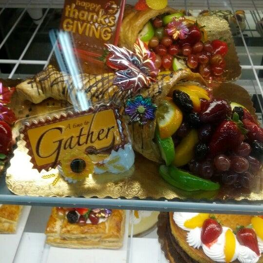 Photo taken at Northgate Gonzalez Markets by Alejandro C. on 11/18/2012