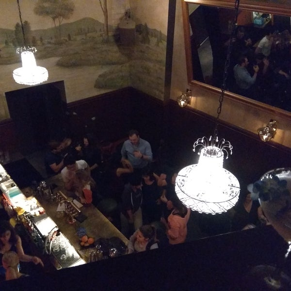 Photo taken at Iron Horse Coffee Bar by Nikolay S. on 9/16/2017