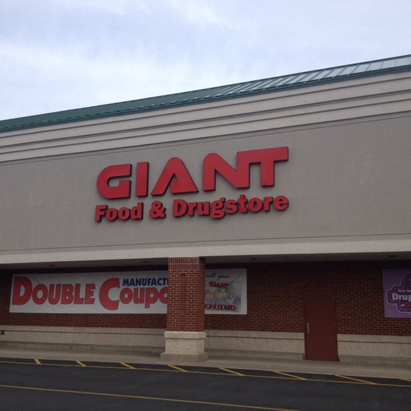 giant food grocery store in williamsport. Black Bedroom Furniture Sets. Home Design Ideas