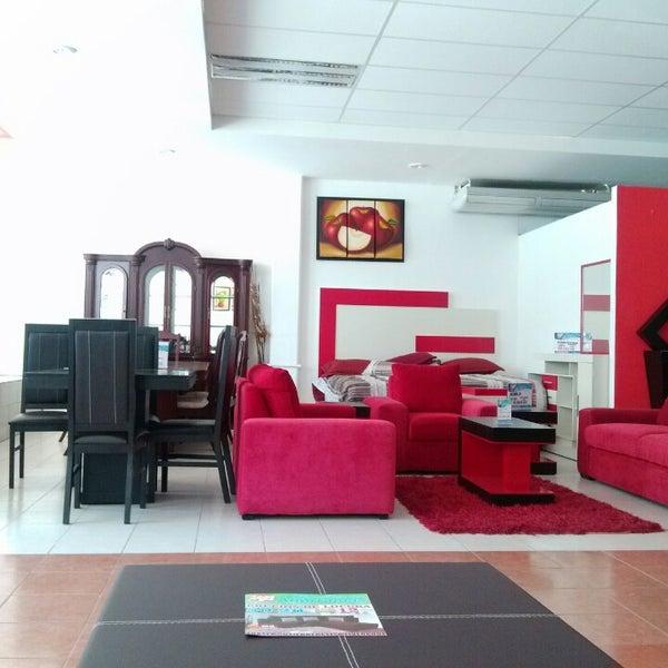 mueblerias ahorramas tienda de muebles art culos para el hogar. Black Bedroom Furniture Sets. Home Design Ideas