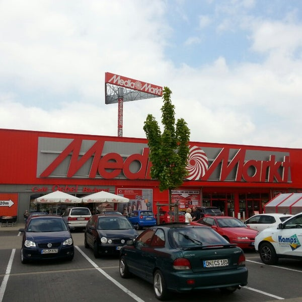 mediamarkt tienda de electr nica en eschweiler. Black Bedroom Furniture Sets. Home Design Ideas
