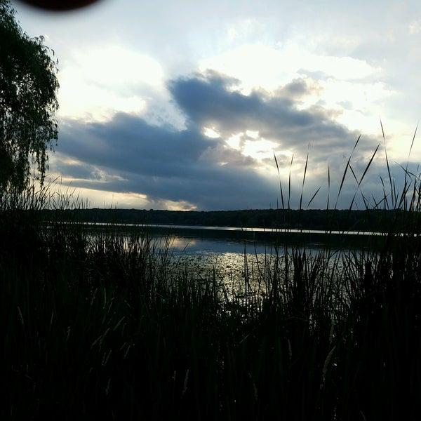 Turtle lake delavan wi for Lake delavan fishing