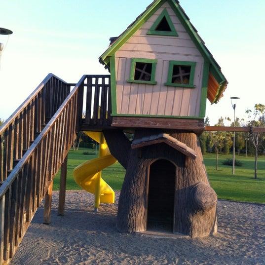 10/25/2012 tarihinde A.Selin Y.ziyaretçi tarafından Sazova Bilim Kültür ve Sanat Parkı'de çekilen fotoğraf