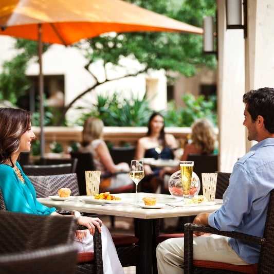 Food Network Best Places To Eat In Austin Tx
