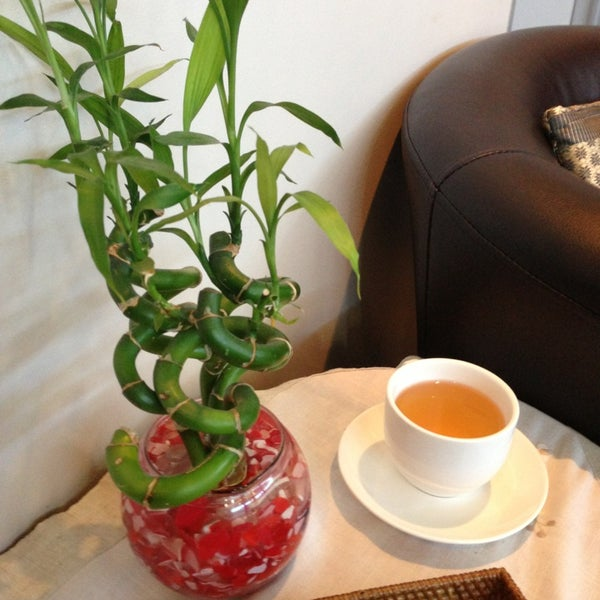 lai thai skara japan massage