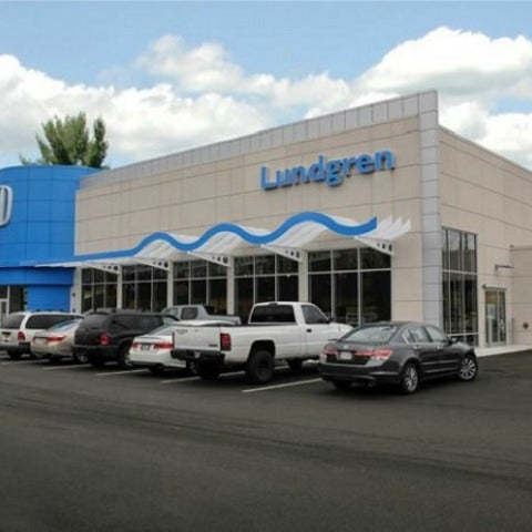 Lovely Photo Taken At Lundgren Honda Of Greenfield By Lundgren Honda Of Greenfield  On 3/27