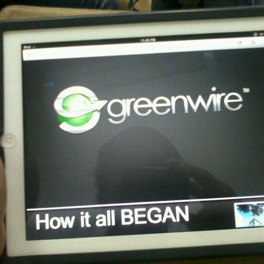 Photos at Green Wire Outsourcing, Inc. - Cebu City, Cebu