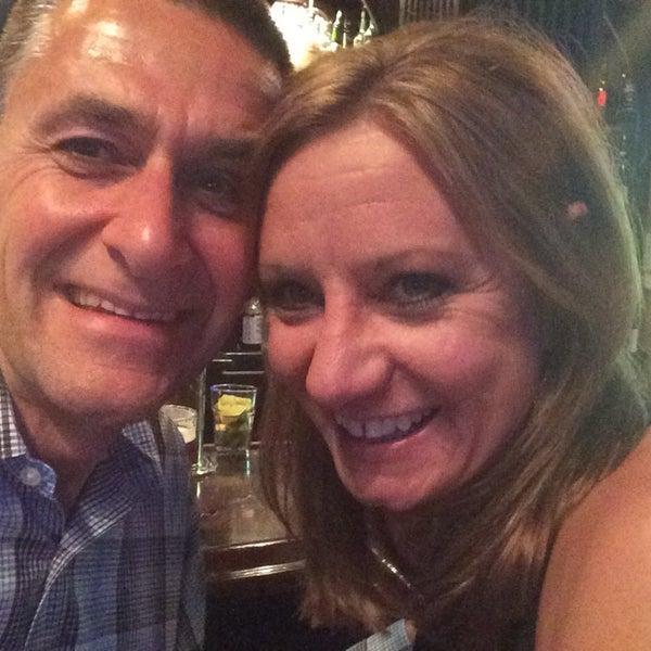 Photo taken at Dugan's Pub by Jeff G. on 11/20/2014