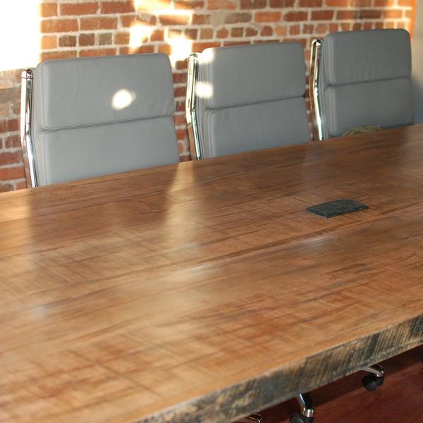 Photos at rustic blueprint furniture home store in palma ceia photo taken at rustic blueprint by rustic blueprint on 3282015 malvernweather Choice Image