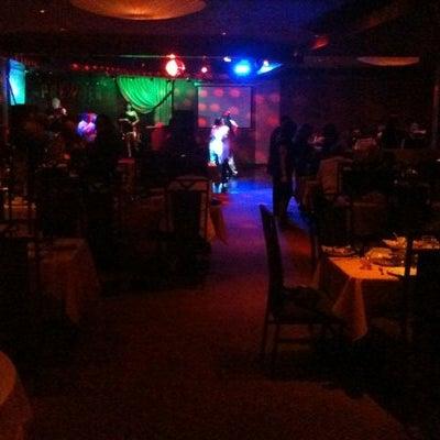 Premier restaurant and bar studio city 12 tips - Bar cuisine studio ...