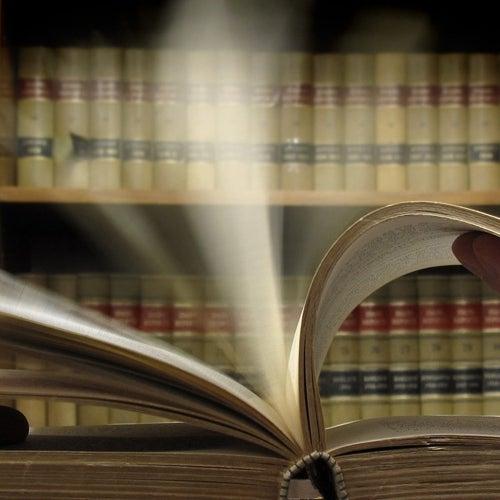 Photos at Law Offices of David G Peake & Sandra J Peake, P.C. ...