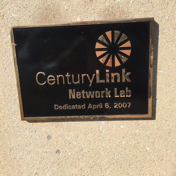 Centurylink new century gardner ks publicscrutiny Choice Image