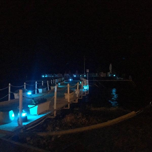 10/14/2017 tarihinde Paraglider✔️🎸 G.ziyaretçi tarafından Mirada Del Mar Resort'de çekilen fotoğraf
