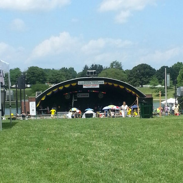 Free Concerts Long Island Eisenhower Park