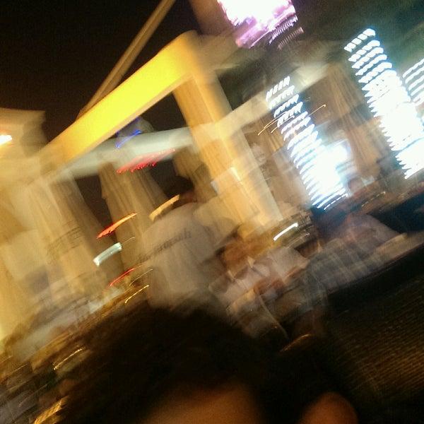 Photo taken at Tivoli Dome by Amir S. on 9/7/2016