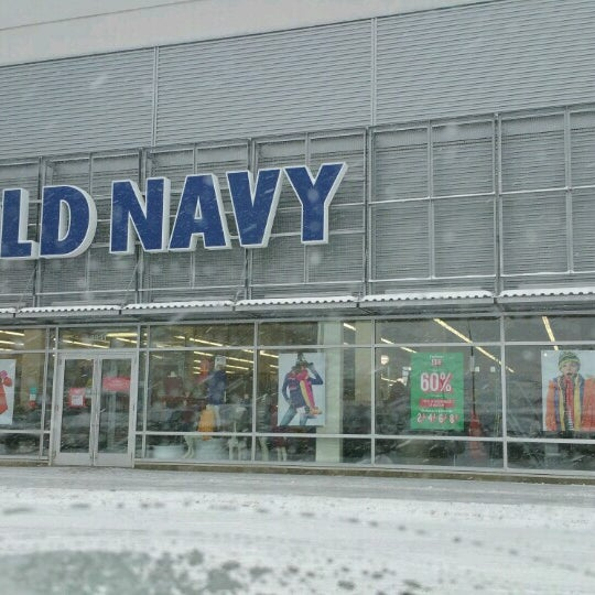 Old Navy Logo for the Family. Shop By Size Shop By Size.