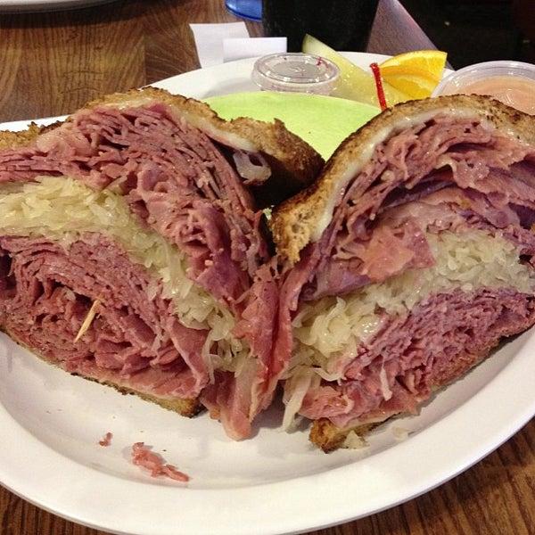 Denver Sandwich: Deli / Bodega In Denver