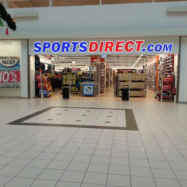 k Followers, 52 Following, 3, Posts - See Instagram photos and videos from tiospecicin.gq (@sportsdirectuk).