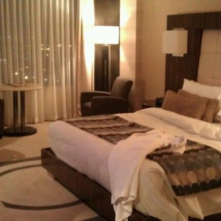 Motorcity Casino Hotel 2901 Grand River Ave