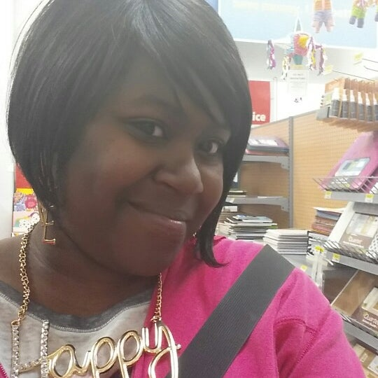 Photo taken at Walmart by Candise J. on 4/17/2014