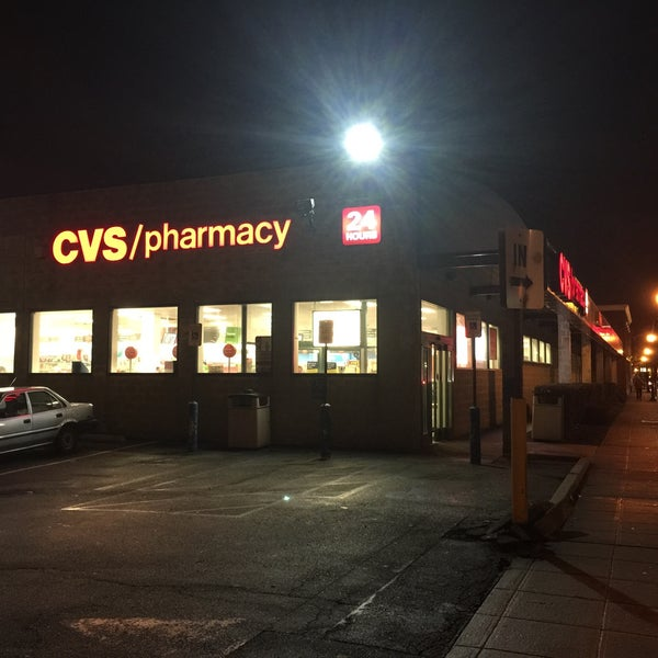 photos at cvs pharmacy 44 n central ave