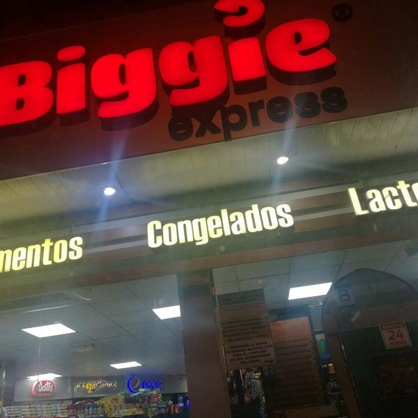Letra en Español Niggas Notorious BIG