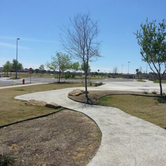 Dog Park Searcy