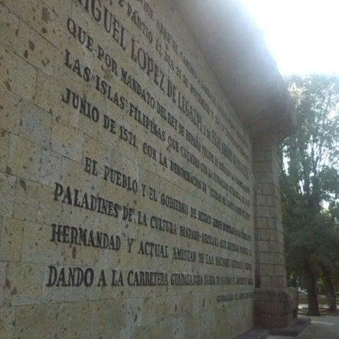 Foto tomada en Unidad Administrativa Las Aguilas por matsis R. el 9/19/2016
