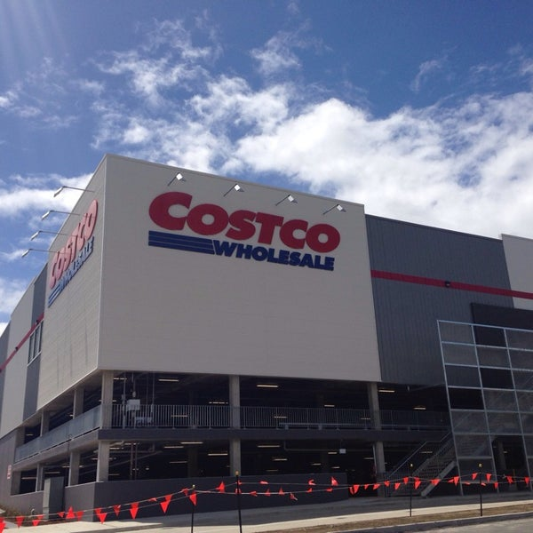 Shop Costco Online Store: 13 Tips