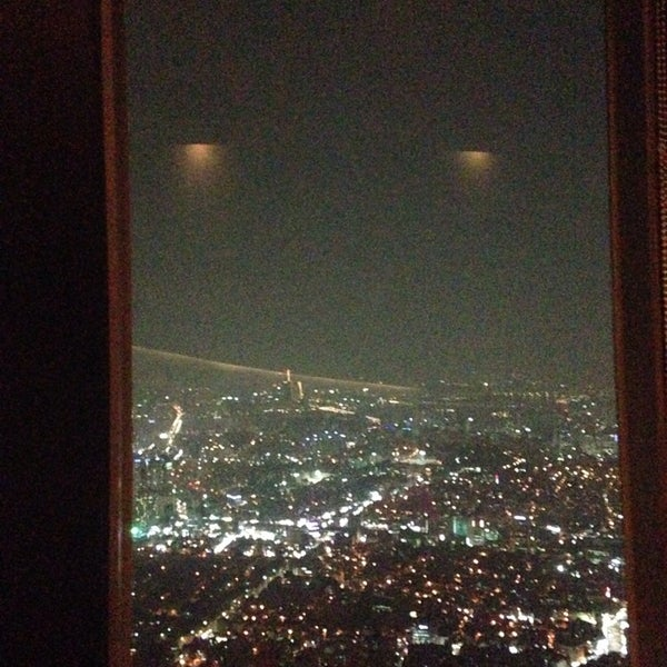 Photo taken at Namsan n Grill by Michel M. on 6/25/2014