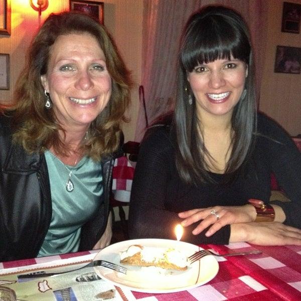 Photo taken at Chicago Joe's by Vino Las Vegas on 3/8/2013