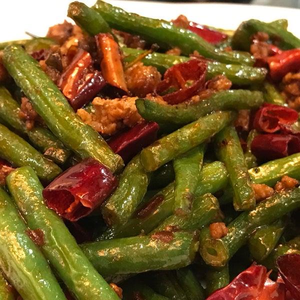 Feng Shui London Restaurant