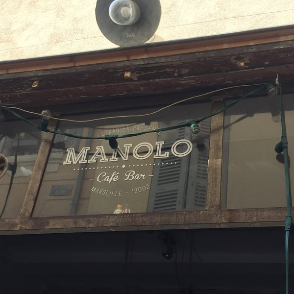 Bar manolo 3 tips from 53 visitors for Manolo food bar queretaro