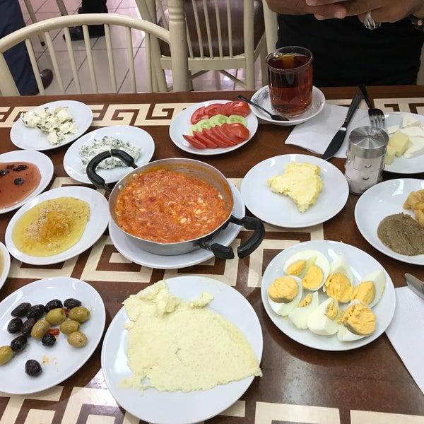 6/22/2018 tarihinde 👑Taner Öner👑ziyaretçi tarafından Yeni İmsak Kahvaltı Salonu'de çekilen fotoğraf