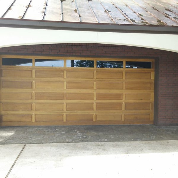 austin garage door spring repair miscellaneous shop in