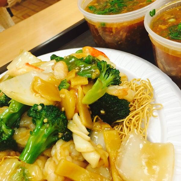 Apollo restaurant chinese restaurant for Asian cuisine ithaca