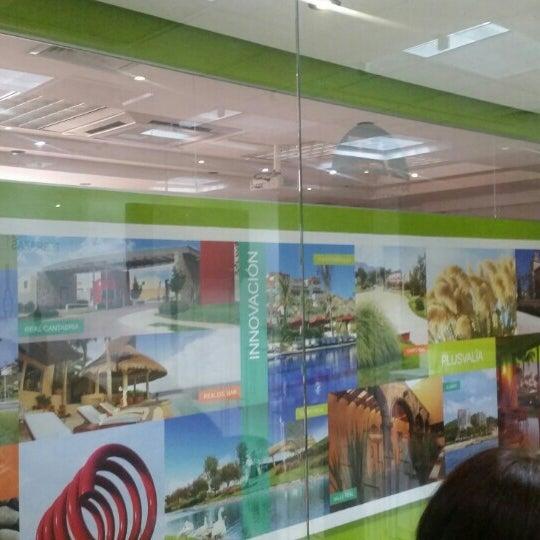 Tierra y armonia oficina en guadalajara for Oficina empleo guadalajara