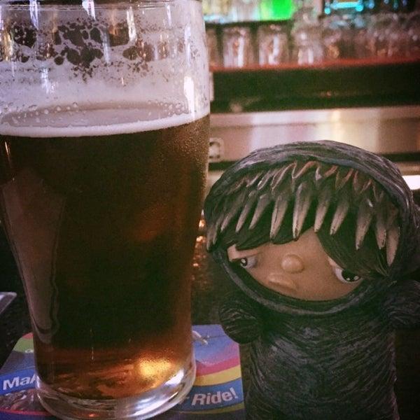 Photo taken at Baker Street Pub by Belleza ⚾️⚽️⚾️ F. on 8/23/2016
