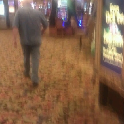 Photo taken at Gold Coast Hotel & Casino by d b. on 10/7/2012