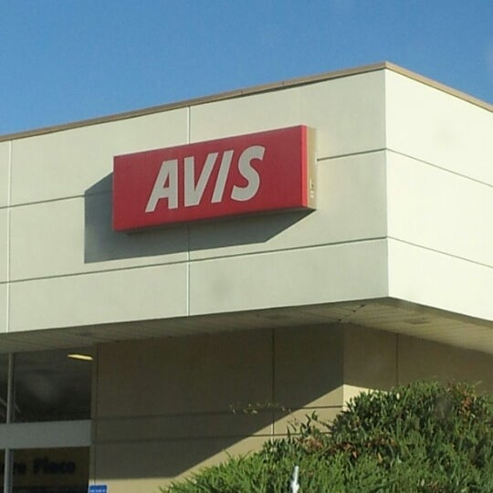 Find great prices on Avis car rental at Canada, read customer reviews - and book online, quickly and easily.