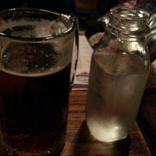 Photo taken at Jug And Kilt Irish Pub by Kim A. on 7/2/2013