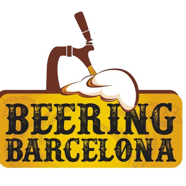 Foto diambil di Beering Barcelona oleh Beering Barcelona pada 5/1/2015