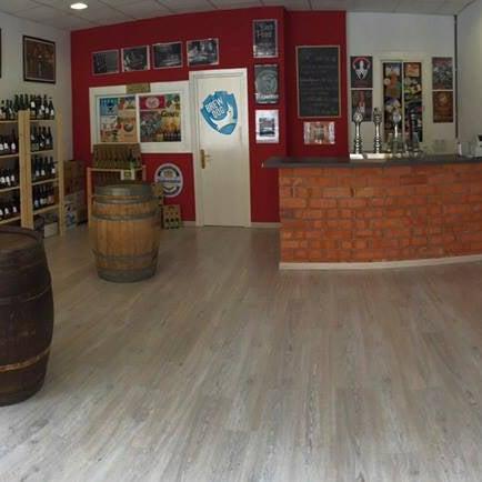 Foto tomada en Beering Barcelona por Beering Barcelona el 5/1/2015