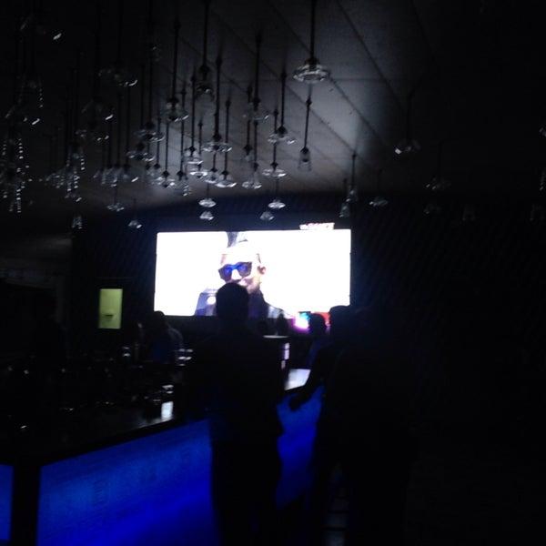 Photo taken at Indigo Live - Music Bar by Rahul B. on 7/24/2015
