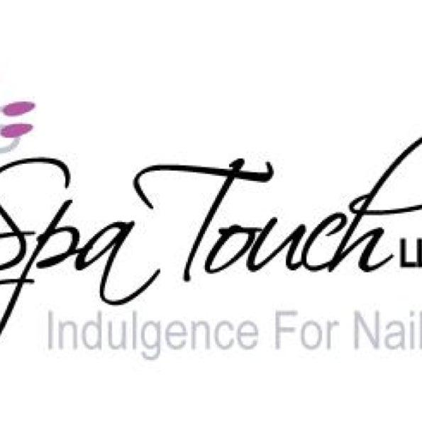 Photo taken at Spa Touch, LLC by Karen N. on 12/28/2013