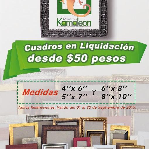 Único Marcos De Cuadros De La Liquidación Viñeta - Ideas de Arte ...